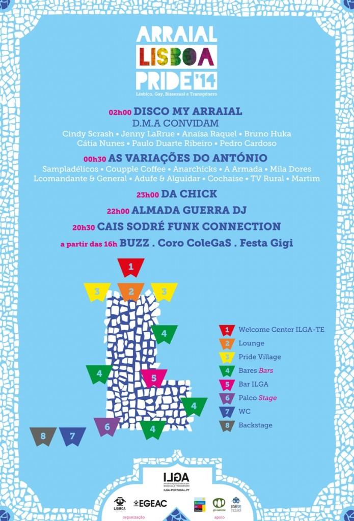 Arraial-Lisboa-Pride-programacao-695x1024