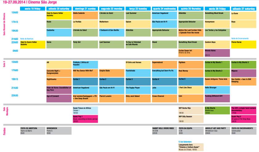 calendário queer 2014 1