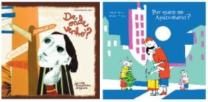 capas_livros_infantis