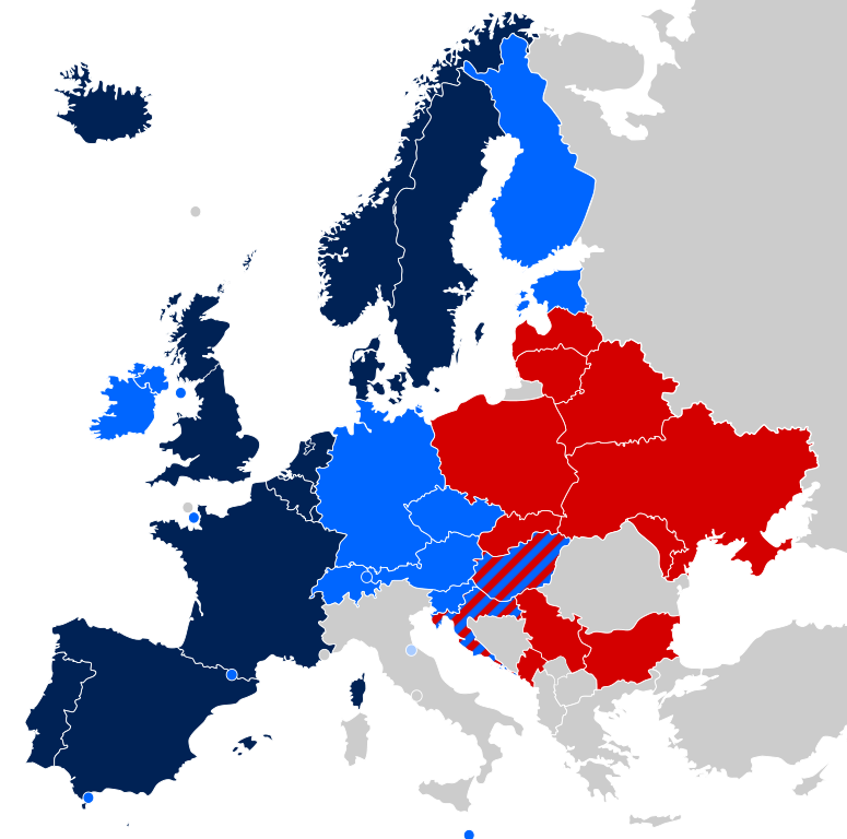 Same_sex_marriage_map_Europe_detailed_svg