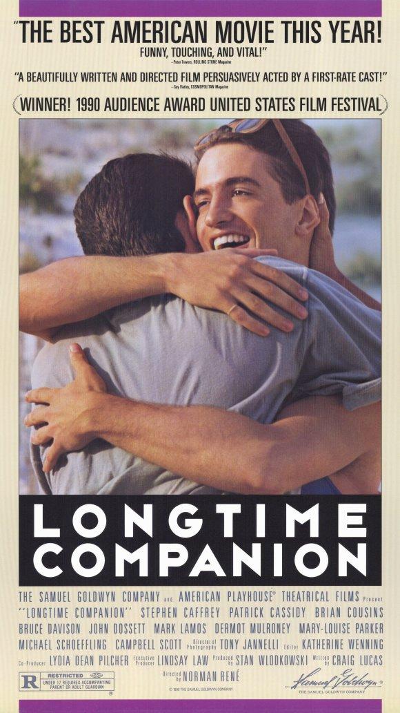 longtime-companion-movie-poster-1990-1020209288
