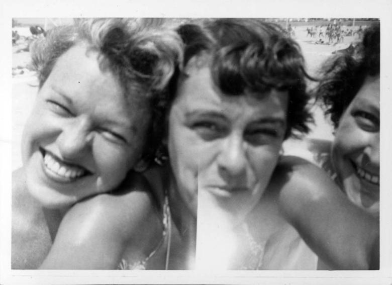 praia 3 vintage lbgt