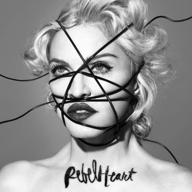 madonna-rebel-heart-2015 album cover