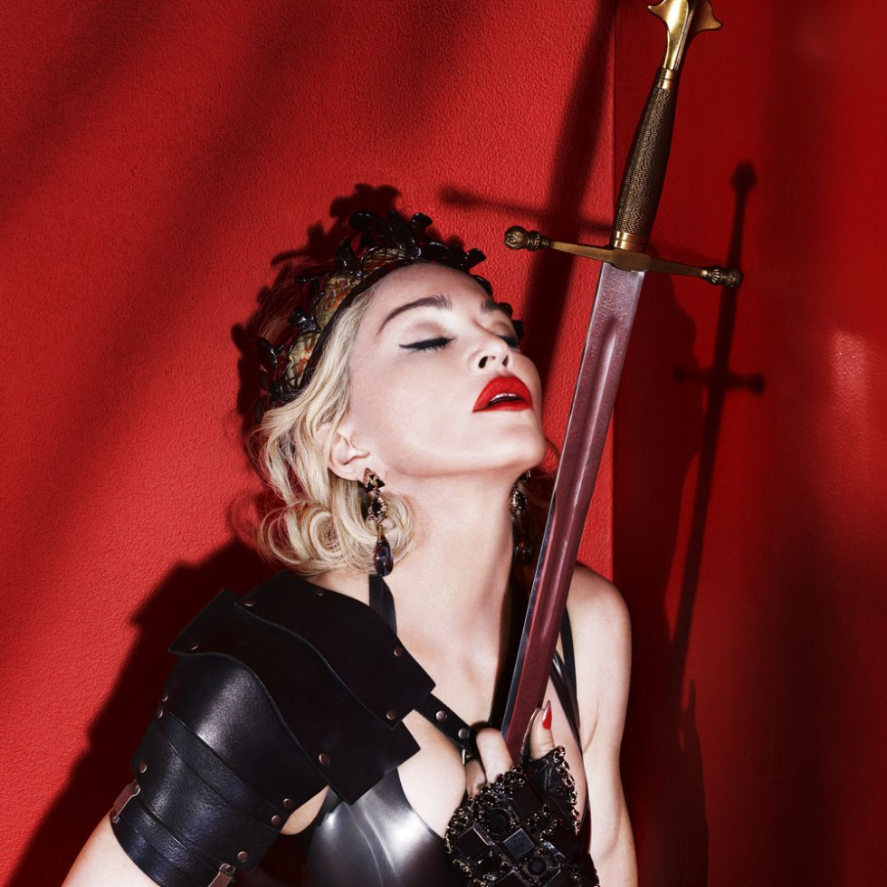 madonna-rebel-heart-joan-of-arc