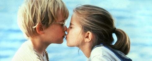 meu-primeiro-beijo