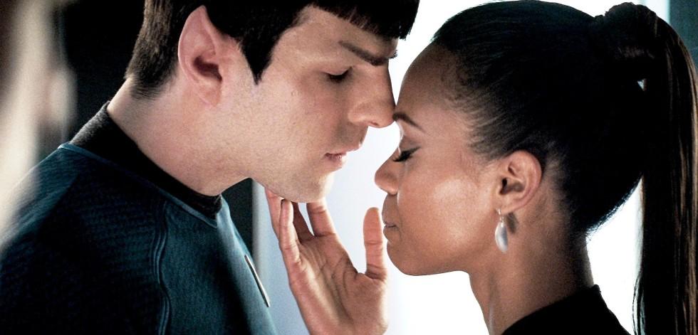 Spock-Uhura-spock-and-uhura-27907517-1680-1050