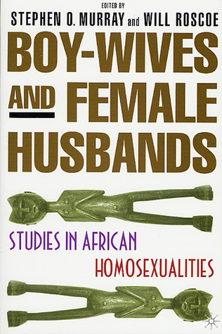 boy-wives-and-female-husbands-cover
