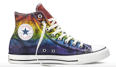converse lgbt pride