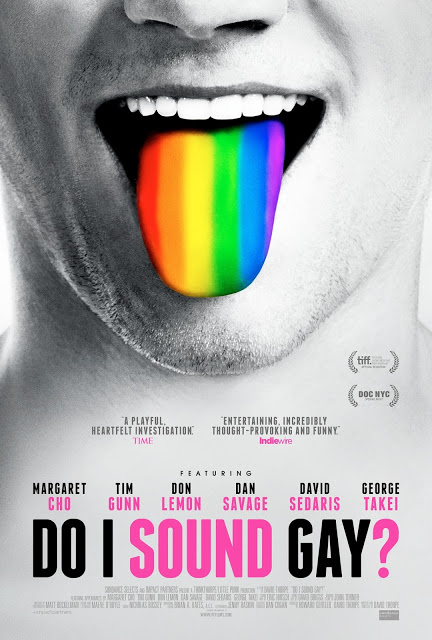 Do_I_Sound_Gay_Official_Poster_JPosters