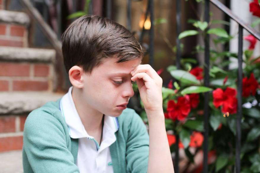 infância jovem juventude criança gay lgbti