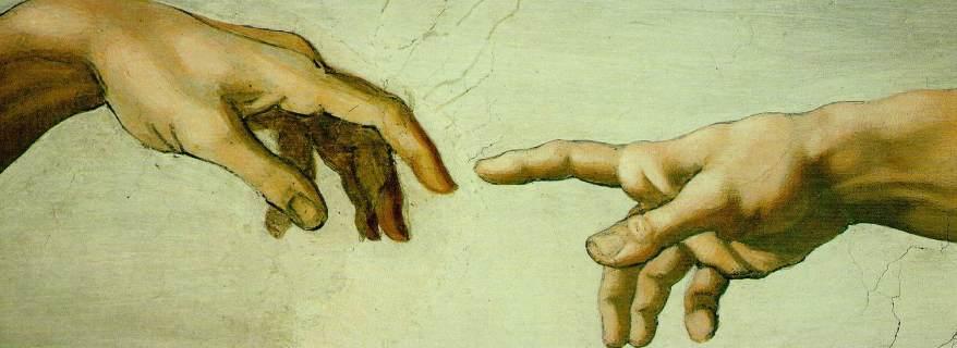hands-of-god-and-adam lgbt homofobia