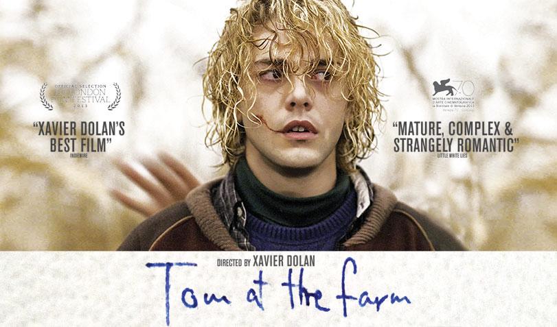 tom at the farm tom na quinta xavier dolan 1