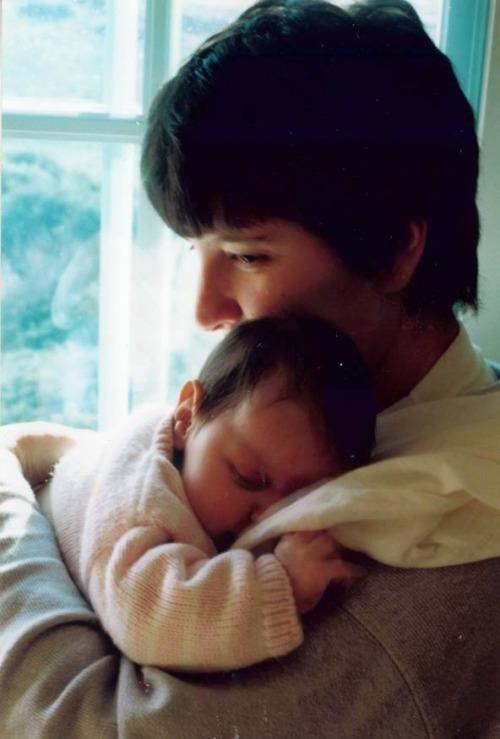 Xanoquitas Love Família LGBT