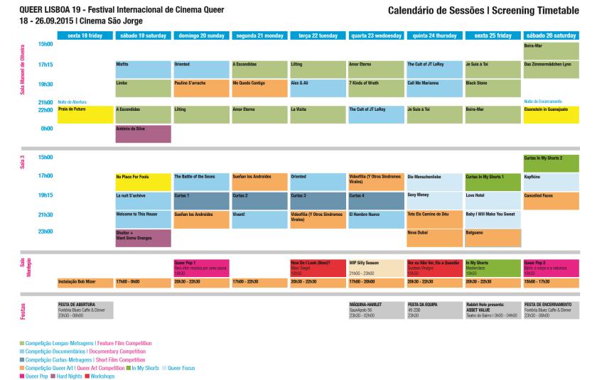 Calendário QL19 (clicar para pdf)