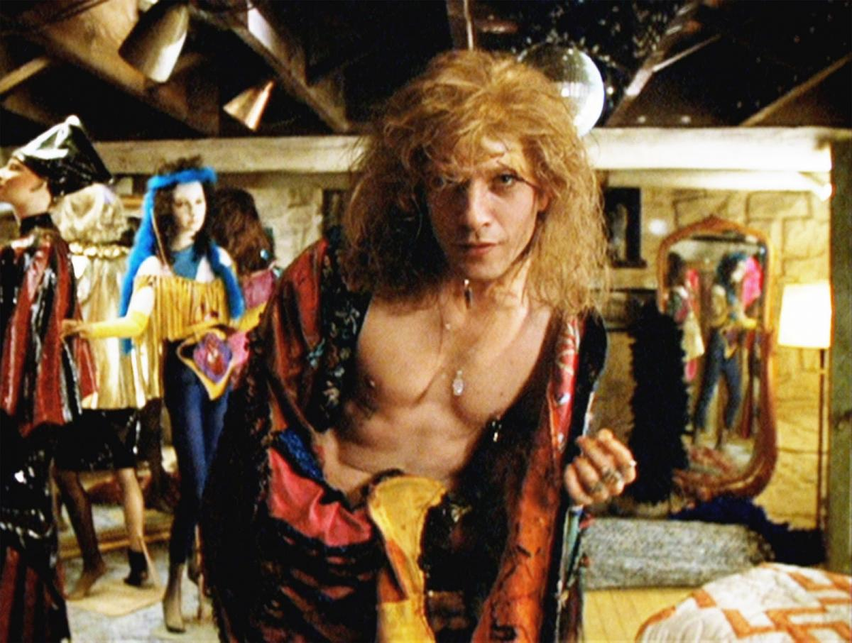 Buffalo Bill gay villain lgbt homofobia