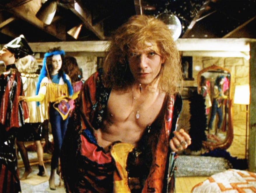 Buffalo Bill gay villain lgbt homofobia