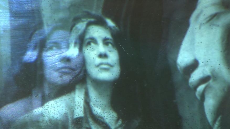 Regarding-Susan-Sontag primeiro queer porto cinema festival lgbt