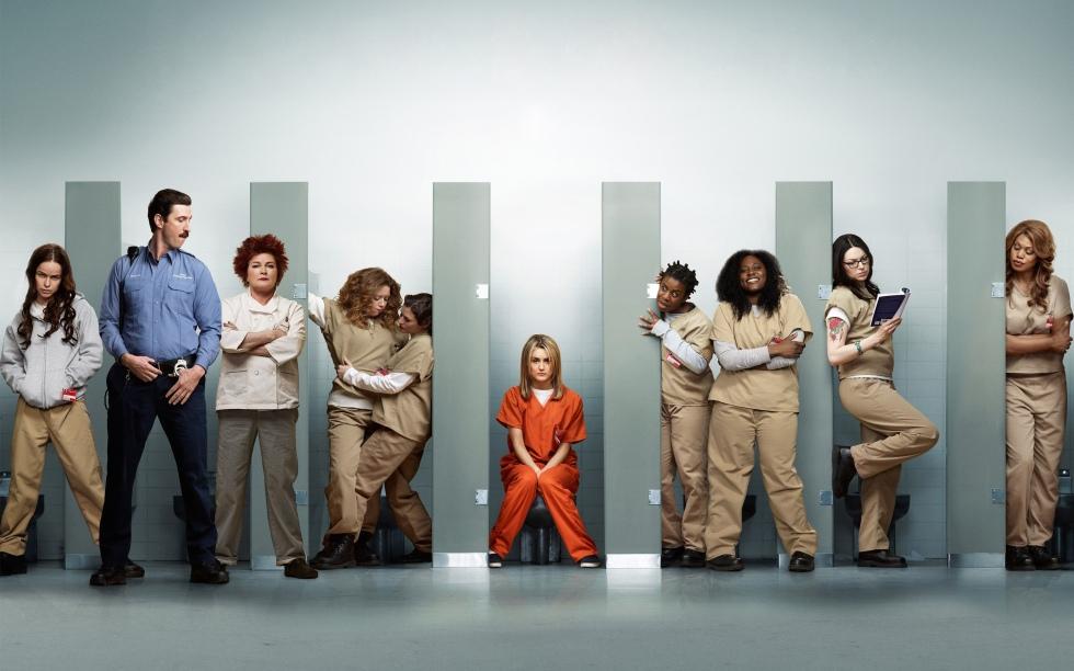 orange_is_the_new_black_tv_series-lgbt portugal televisão