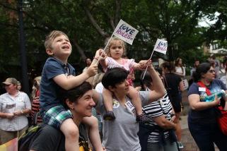 Supreme Court Gay Marriage Iowa