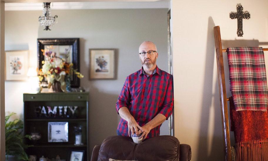 Alan Chambers terapia gay lgbt