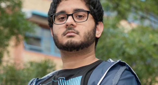 Sohail-Ahmed gay terapia lgbt