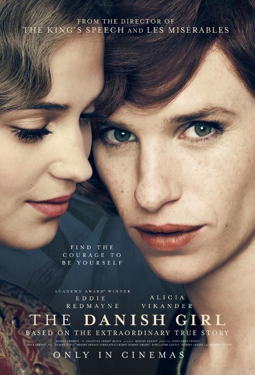 Eddie-Redmayne-The-Danish-Girl-Poster-002