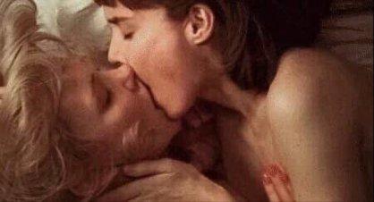 Carol movie lgbt escrever gay lésbica ana vicente portugal filme cinema