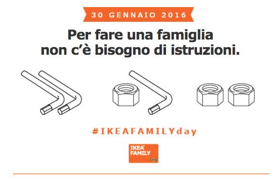 IKEA FAMILY DAY__IKEA-FAMILY-DAY-web-pag-02