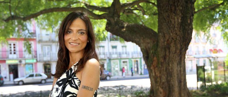 isabel moreira PS adopção família política lgbt
