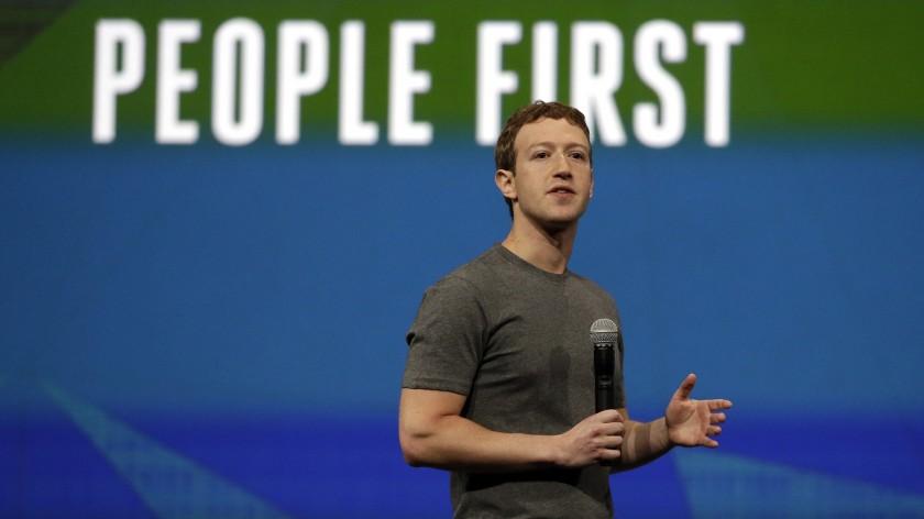 mark-zuckerberg- facebook lgbt anti law lei eua usa