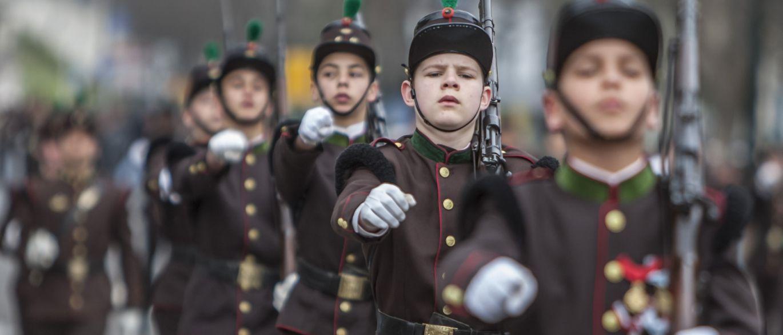 colégio militar lisboa lgbt homofobia portugal