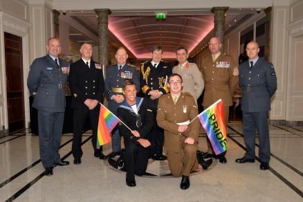 Fotografia por LA(Phot) Simmo Simpson, FRPU(E), Royal Navy.