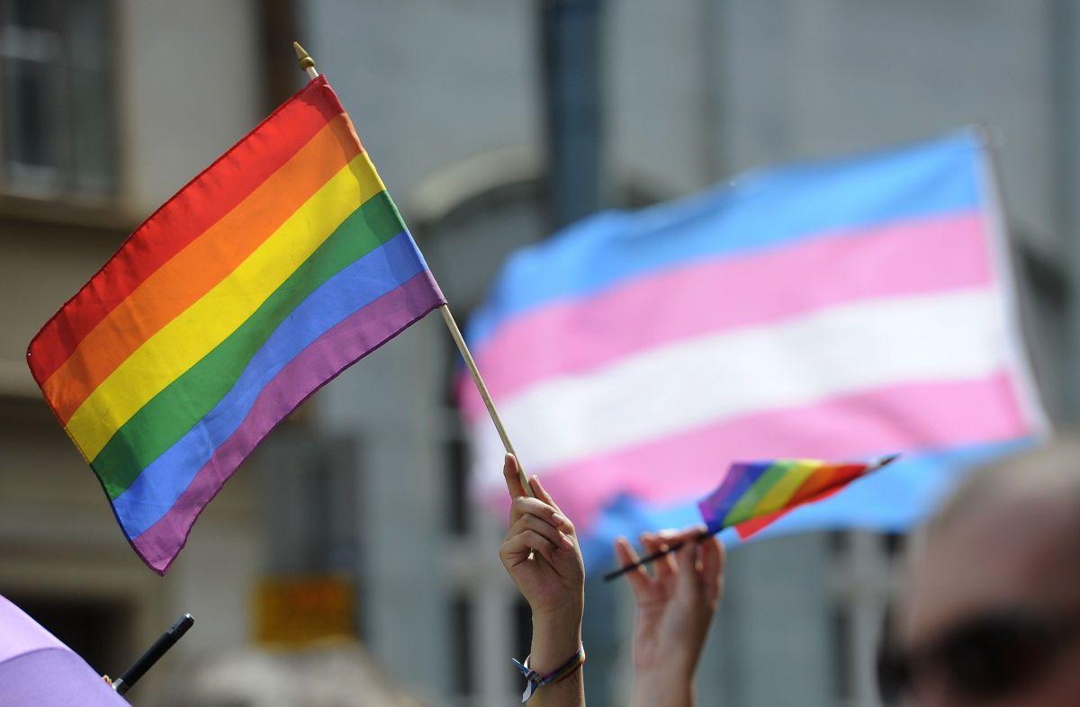 Novo Projecto de Lei Pretende Despatologizar a Diversidade de Género