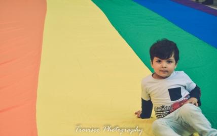 Fotografia por Trovisco.