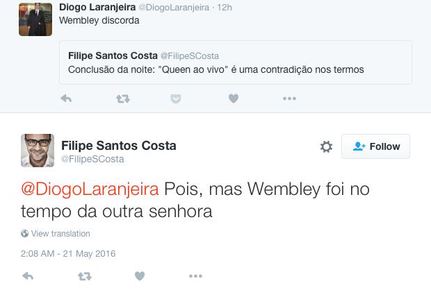 Filipe_Santos_Costa_on_Twitter____DiogoLaranjeira_Pois__mas_Wembley_foi_no_tempo_da_outra_senhora_