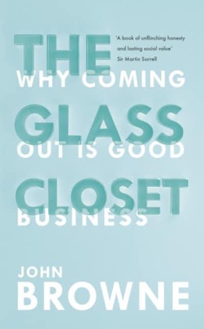The_Glass_Closet