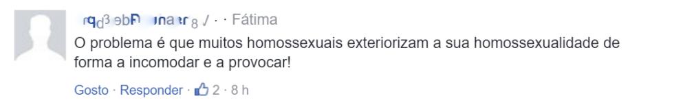 casa-d-joao-enes-afife lgbt homofobia portugal preconceito comentário 1