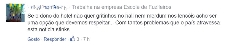casa-d-joao-enes-afife lgbt homofobia portugal preconceito comentário 2
