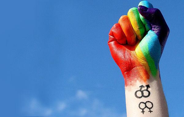 Livres-e-Iguais-–-Campanha-mundial-da-ONU-vai-promover-igualdade-LGBT