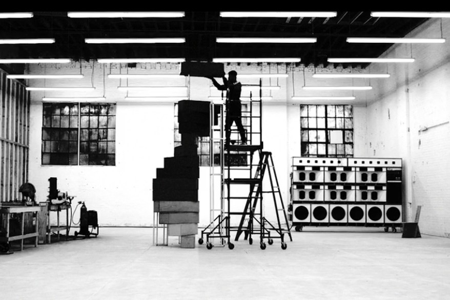 tom-sachs-explains-frank-ocean-endless-staircase-1