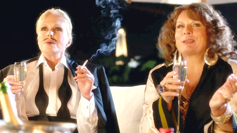 absolutelyfabulous_trailer1