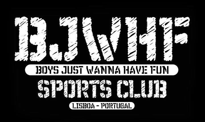 boys-just-wanna-have-fun-logo-lisboa-portugal-desporto-lgbt