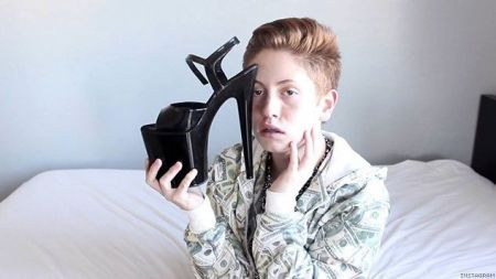 brendan-jordan-youtube-superstar-lgbt-homofobia-escrever-gay