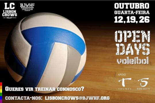 open-day-outbro-2016-v3-lisbon-crows