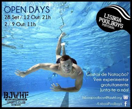open-days-lisboa-poolboys-2016