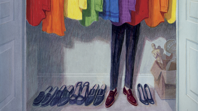 a-list-celebreties-still-in-the-closet
