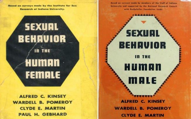 relatorio-kinsey-livros-sexualidade-humana-mulher-homem-lgbt