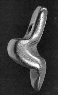 Monruz
