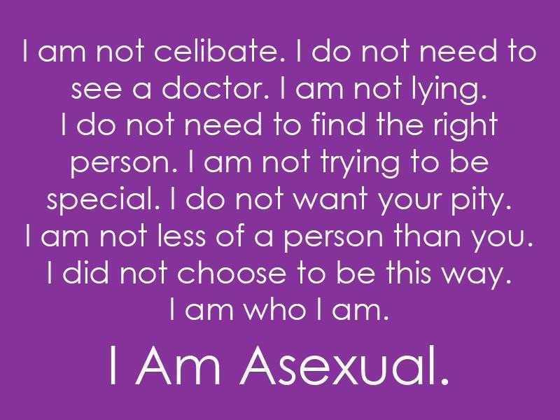 assexualidade-lgbta-escrever-gay-portugal