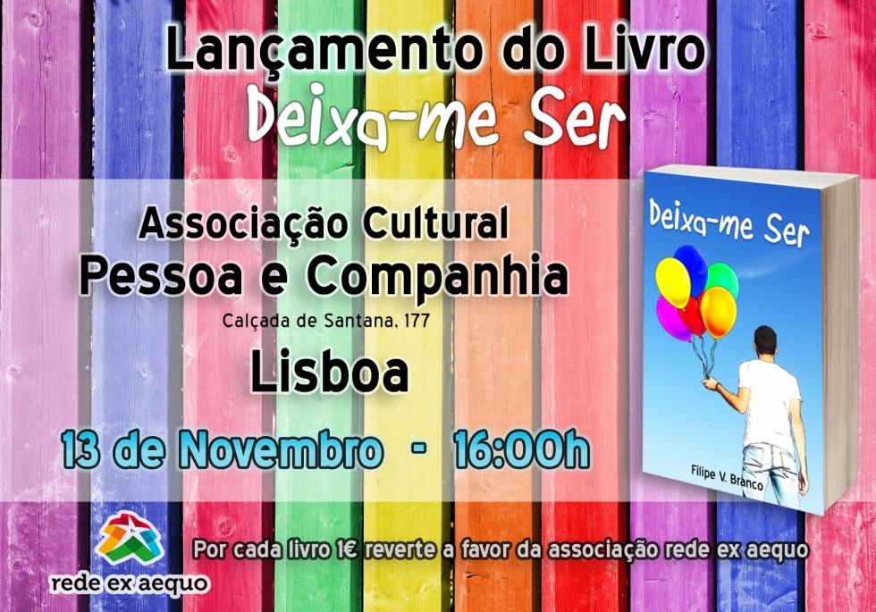 evento-rede-ex-aequo-deixa-me-ser-filipe-v-branco-livro-entrevista-escrever-gay-portugal
